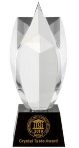 ITQI-AwardCSGold3stars17EN