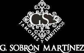 Embutidos Gerardo Sobrón