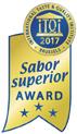 puntos_ITQI_AwardBlue17_vermut_san_bernabe_gran_reserva_especial