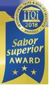 puntos_ITQI_AwardBlue18_vermut_san_bernabe_gran_reserva_especial
